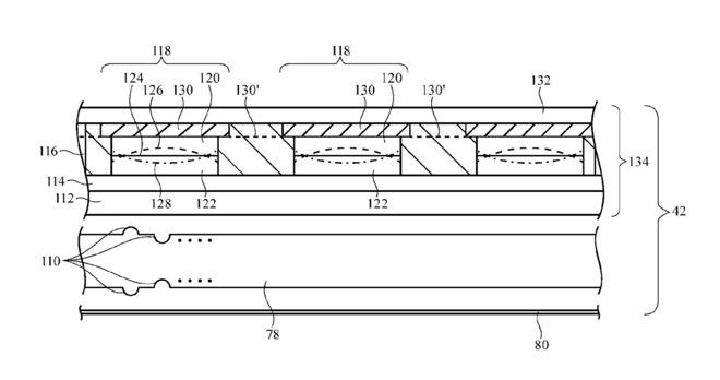 苹果防偷窥新专利图2.jpg