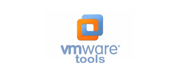 VMware Tools.png